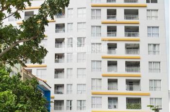 Tôi cần bán căn hộ tại The Prince Residence Nguyễn Văn Trỗi, 65m2, 2 phòng ngủ