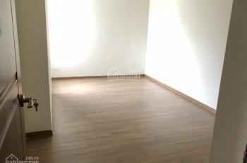 Thuê nhanh căn hộ 90m2, 2PN ĐCB tòa 24T3 Hapulico giá 12 triệu/tháng. Liên hệ: 0978.348.061