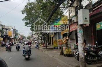 Cần bán nhà nhà mặt tiền Phan Huy Ích, phường 15, quận Tân Bình, giá cực rẻ