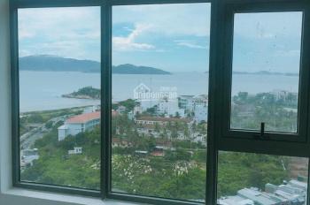 Chính chủ cần bán căn hộ Mường Thanh Viễn Triều, tòa 0C2A, căn 20, tầng 23