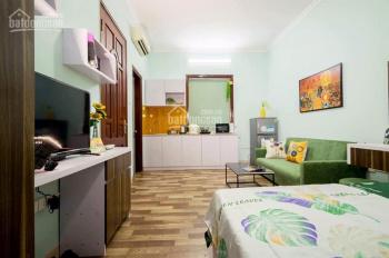 Chính chủ cho thuê căn hộ Vip, giá hấp dẫn, có thể ở ngay, khu vực Mễ Trì, Keangnam