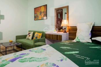 Chính chủ cho thuê căn hộ Vip, giá hấp dẫn, Phạm Hùng, Keangnam