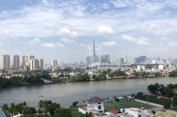 Bán căn hộ Opal Garden 3 phòng ngủ Phạm Văn Đồng view sông, chính chủ 0932011212