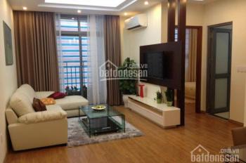 BQL cho thuê CHCC tòa Mipec Tower 229 Tây Sơn 2-3PN, 90-137m2, đủ đồ, giá chỉ 13.5 triệu/tháng