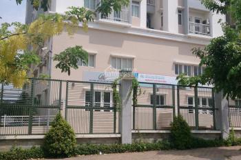 Bán căn hộ TDH Trường Thọ 102m2 gồm 3PN, lầu cao, giá 2.1 tỷ. Nhận ký gửi, LH 0917288080