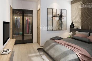 D'Vela - Chỉ 28tr/m2 gồm VAT - giá thấp nhất khu vực Q7 - Giao nhà đón Tết (0903 38 38 22)