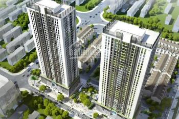 Chính chủ bán chung cư A10 Nam Trung Yên, diện tích 100m2 giá cắt lỗ: 0987.144.918