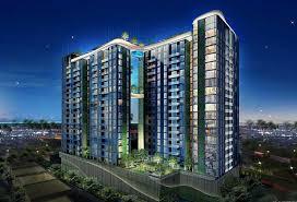 Chính chủ bán D'Edge Thảo Điền 2PN - 90m2 đã ký HĐMB view Q1 và sông SG tầng trung giá 6.6 tỷ