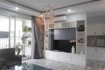 Cho thuê gấp 3PN Tropic Garden, nội thất đẹp 20.5 tr/tháng, LH Ms Thanh 0902705786