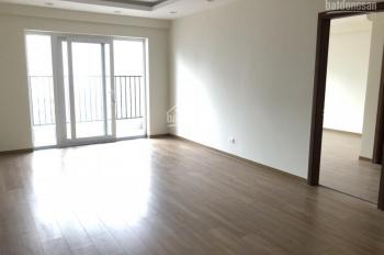 Cho thuê chung cư Hapulico Complex, 140m2, 3PN, nội thất cơ bản, 13 tr/tháng. Liên hệ: 0978348061