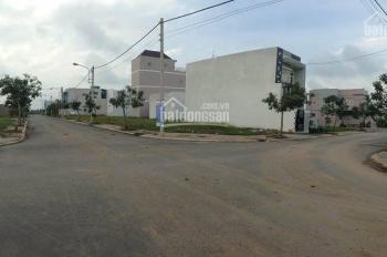 Cần bán lô đất 5x20m giá 1,2 tỷ MT đường Trục, KDC Bình Lợi quận Bình Thạnh, LH 0948126024 Minh