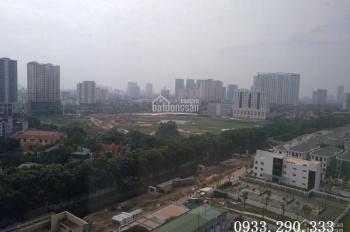 Bán căn hộ 115m2, 3 phòng ngủ, 2WC, ban công hướng Đông Nam, tòa Vinaconex 1 - 289 Khuất Duy Tiến