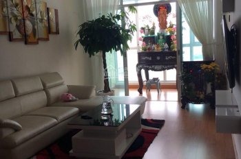 Chính chủ cho thuê căn hộ An Cư, quận 2, 90m2 2PN, NTĐĐ, nhà đẹp, giá 12 tr/th. LH: 0968907573