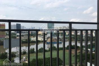 Bán căn hộ Sunrise Riverside căn 70m2 giá 2tỷ2tr, căn 83m2 căn góc 3PN giá 2tỷ650tr, 0903883096