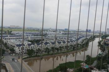Quá hot cần bán gấp căn hộ 2PN PARCSpring, view sông căn góc 2.350 tỷ, liên hệ ngay 0938978028