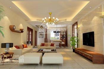 Chính chủ bán nhà Nguyễn Thái Bình, P. Nguyễn Thái Bình, Q.1 DTCN: 65m2 giá: 9.7 tỷ