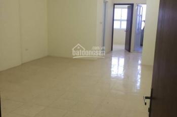 Chính chủ bán gấp căn hộ 1204A 3PN, CC CT1 Thạch Bàn, giá bán 18 tr/m2, bao tên. LH: 0902227009