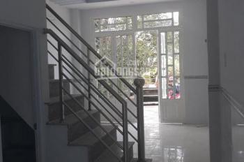 Bán nhà 2 mặt tiền ngay ngã 3 Tân Kim, DTSD 64m2 giá 770 triệu, LH 0934444697 gặp Mr Sang CC