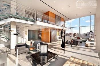 Tổng hợp Gateway Thảo Điền với nhiều căn bán giá cực tốt - 0901777229 Thuý Ngân