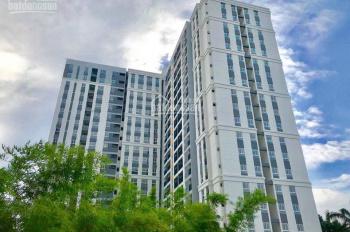 Bán căn hộ Luxury 3PN, 2WC, 1 phòng khách, 2 ban công, giá trực tiếp từ chủ đầu tư, CK 10 - 12%