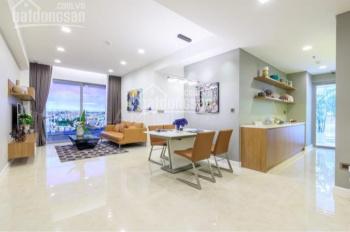 Tổng hợp cho thuê căn hộ Gateway 1-2-3-4PN, có hình thực tế từng căn - 0901777229 Thuý Ngân