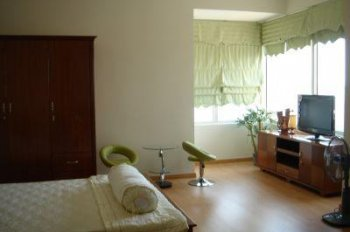 Chuyên bán căn hộ PN- Techcons, Phú Nhuận, 2PN, giá 4,4 tỷ, 3PN, giá tốt 5,1 tỷ. LH 0901 326 118