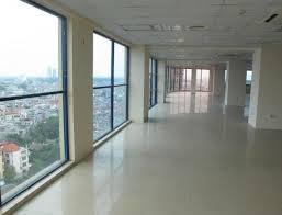 Cho thuê sàn thương mại chung cư Petrowaco 97-99 Láng Hạ, Đống Đa, làm Trung tâm TA, gym, văn phòng