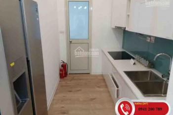 Bán căn hộ 2PN, 68,6m2, ban công Đông Nam, nhà đã có sổ đỏ