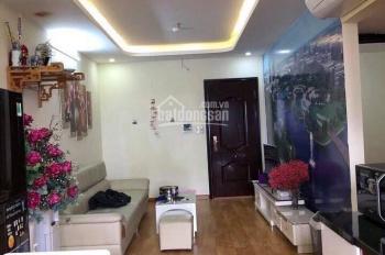 Cho thuê chung cư 2 phòng ngủ, full nội thất, giá chỉ từ 6 triệu/th
