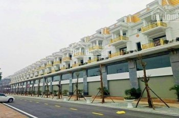 Bán suất ngoại giao shophouse Lê Trọng Tấn, giá trị thương mại tương lai bền vững. LH 0912850678