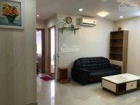 Cần cho thuê căn hộ Him Lam Riverside, Q7, 78m2, 2PN, 2WC, giá thật 100%, 13tr/tháng, 0938856716