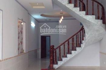 Cần bán nhà tại Xa La - Phúc La, gần viện 103 (35m2*4T), giá 2,1 tỷ. 0936289550