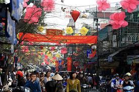 Bán mặt phố Hoàn Kiếm, Hàng Buồm, Hàng Bạc, Hàng Đường, 300m2 mặt tiền 8m giá hợp lý
