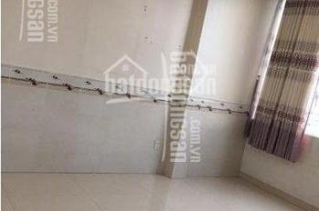 Cho thuê phòng, hẻm an ninh có camera 224/3A Nguyễn Thị Thập, Q7, DT: 25m2 WC riêng, máy lạnh