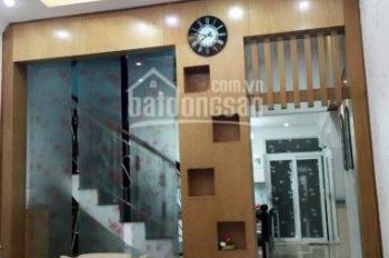 Bán nhà HXH 80 Trần Quang Diệu, Quận 3. DT 5,5x15m nở hậu 6m, giá 14.5 tỷ
