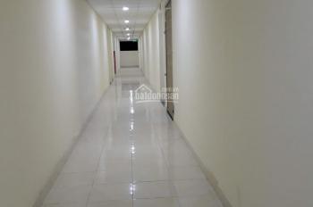 Bán căn hộ Chương Dương Home 44m2, giá 1,118 tỷ. LH: 0977768378