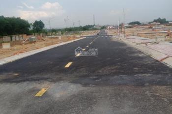 Bán đất dự án Phú Hồng Thịnh 6.9.10, chỉ có 1 tỷ 6, 60m2. Đường 13m