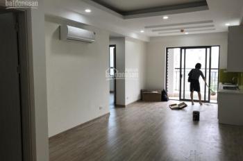 Cho thuê chung cư Handi Resco Lê Văn Lương, căn hộ đang trống vào ngay. LH: 0968 873 668