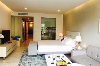 Cần bán gấp căn hộ Gold Coast giá rẻ - N3807 giá 2.4 tỷ. LH: 0901779269