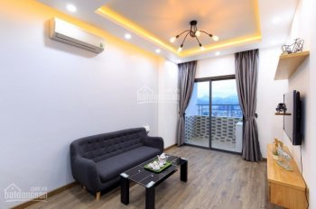 Bán một số căn hộ Mường Thanh Nha Trang, giá thiện chí. LH: 0905789229