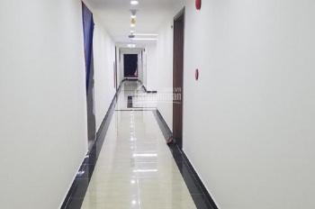 Thị trường căn hộ Mai Chí Thọ, quận 2 sôi sục vì officetel Centana, Thủ Thiêm, 44m2, giá 1 tỷ 770tr