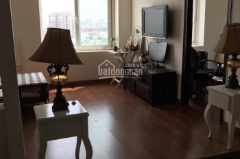Cho thuê gấp căn hộ Lữ Gia Plaza, Q. 11, 78m2, 12tr/th, full nội thất, giao nhà ngay