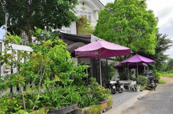 Bán nhà biệt thự HXH đường Đình Phong Phú, gần chợ Tăng Nhơn Phú B (tổng 230m2), giá 12 tỷ
