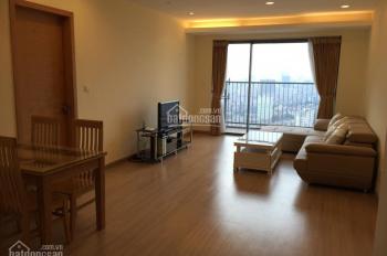 Chính chủ cần bán căn hộ Sky City 88 Láng Hạ, 101m2, 2PN, 2WC