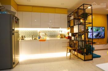Bán căn hộ hạng A chuẩn Châu Âu, đường Hoàng Quốc Việt, Q7, 83m2 giá 3.1 tỷ. Thành Thái: 0937087383