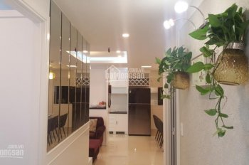 Căn hộ Hưng Phúc, Phú Mỹ Hưng, Quận 7. Cần bán nhà đẹp nội thất cao cấp hình thật: 0903892769