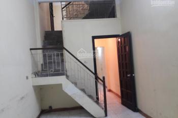 CC bán nhà 2 tầng-40m2 hướng ĐN ngõ 9 Lương Văn Can, P Nguyễn Trãi, Hà Đông nhà 2 tầng cũ, SĐ 39m2