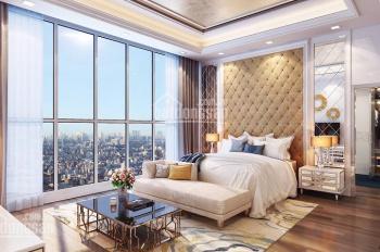 Cho thuê căn hộ Vinhomes Nguyễn Chí Thanh, DT 48m2 - 167m2, 1,2,3,4PN, 15-30tr/th, Duy: 0799998982