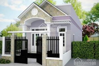 Tôi chính chủ cần bán nhà đường Hai Bà Trưng, nhà tôi nằm tại số 36/1 Hai Bà Trưng 0984939383