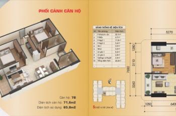 Chính chủ cho thuê căn Gemek Premium full đồ 2 PN, giá thuê: 7 triệu/tháng. LH: 0964467711